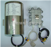 ETCR2800A非接触式接地电阻在线检测仪