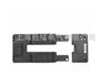 ETCR085K高精度开合式漏电流传感器出厂价格