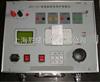JBC-03-微电脑继电保护校验仪