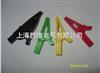 上海开口10mm护套夹子