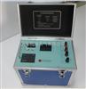 胜绪牌ZGY-IV三通道直流电阻测试仪