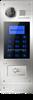狄耐克A3款可视门口主机(触摸式)