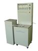 菲柯特餾分燃料油氧化安定性測定儀