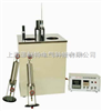 液化石油氣銅片腐蝕測定儀SYQ-0232