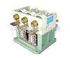 CKJ20-630A/800A/1000A/1250A 真空接触器