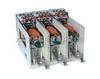 EVS400EVS400,EVS630 重任务低压交流真空接触器