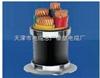 ZR-YJV22电力电缆4*50+1*25国标价格
