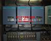 6RA2331-6GDS21-0 报警FO5维修