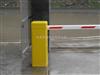 HJ-DZ101杭州直杆道闸机,自动智能道闸机价格