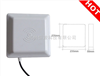 KL-9001远距离读卡器恺乐无源RFID远距离读写器 超高频远距离读卡器