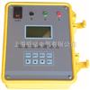 KD2678-水内冷发电机绝缘测试仪
