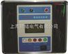 双显绝缘电阻测试仪BC2000