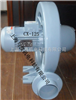 台湾CX透浦式鼓风机,CX中压鼓风机,HTB透浦式鼓风机