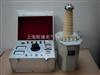 YDJ-50/100胜绪交直流高压试验变压器