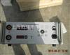 胜绪|蓄电池组负载测试仪出厂价格