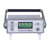 智能微水测量仪*