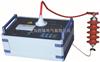 MOA-30KV智能型氧化锌避雷器测试仪