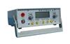 FC-2G/2GB防雷元件测试仪厂家