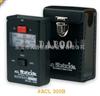 美国ACL-300B美国原产ACL-300B静电测试仪,ACL-300B,ACL-380,ACL-800
