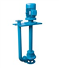 YW型液下式排污泵,污水提升泵