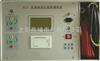 BZC上海全自动变比组别测试仪