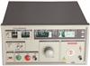 耐压测试仪/高压耐压测试仪