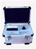 矿用杂散电流测定仪品质保证