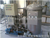 船用油水分离器 新型 油污水处理装置 厂家