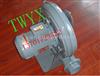 CX透浦式鼓风机可以团购了,CX透浦式鼓风机收录