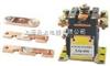 ZJQ412直流电磁接触器   021-63516777