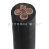 矿用电缆;采煤机专用电缆