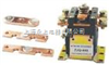 ZJQ480直流电磁接触器     (上海永上021-63516777)