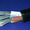 耐高温电缆用途