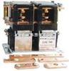 ZJQ636直流电磁接触器     021-63516777
