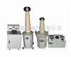 工频耐压控制台|工频耐压控制台