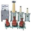 YDJ-50/100交直流高压试验变压器