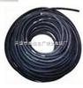 WYH(野外用移动式橡皮电缆)产品介绍