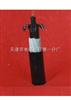 天津电缆MKVV32矿用控制电缆