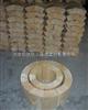化工设备红松木