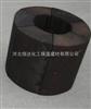 化工管道木管托