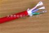 供应耐高温耐油电缆