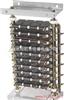 RQ52-225M-8/4,RQ52-280M-8/9起动调整电阻器