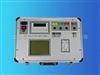 高壓開關動特性測試儀GKC-F(圖)