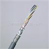 矿用屏蔽信号线电缆MHYVRP-1*4*7/0.28