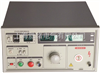耐电压测试仪ZHZ8耐压测试仪