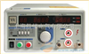 SX2677交直流超高压耐压测试仪