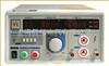 SX-2678A超高压耐压测试仪厂家