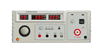 ZC2818A、ZC7120程控交、直流耐压测试仪