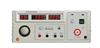 ZC7112程控交直流耐压绝缘测试仪