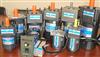 东炜庭感应式减速机,东炜庭光轴电机,台湾可逆式电动机